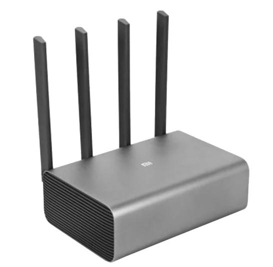 Самые хорошие модели Wi-Fi роутеров для квартиры в 2019 году