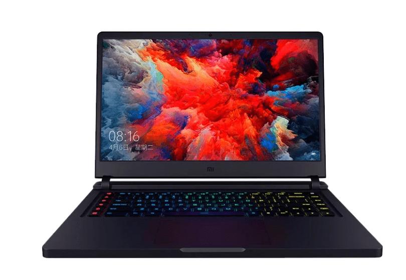 Рейтинг лучших моделей игровых ноутбуков в 2019 году
