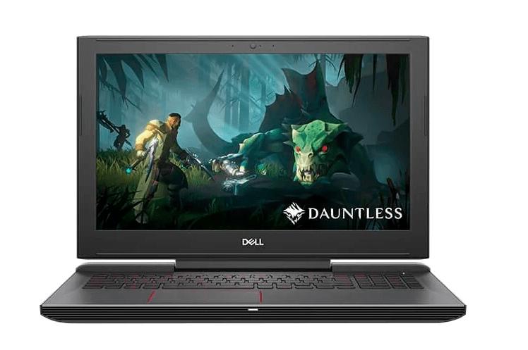 Рейтинг лучших моделей игровых ноутбуков в 2020 году