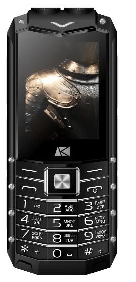 Лучшие модели кнопочных телефонов с мощным аккумулятором