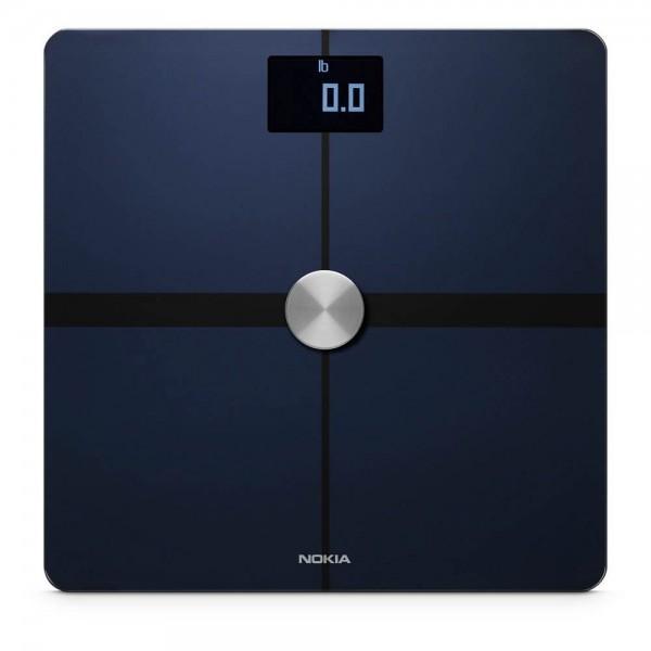 Топ 10 лучших моделей умных напольных весов