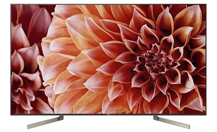 Топ 10 лучших моделей плазменных телевизоров в 2019 году
