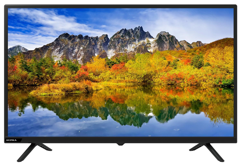 Лучшие модели телевизоров 22 дюйма 2020 года