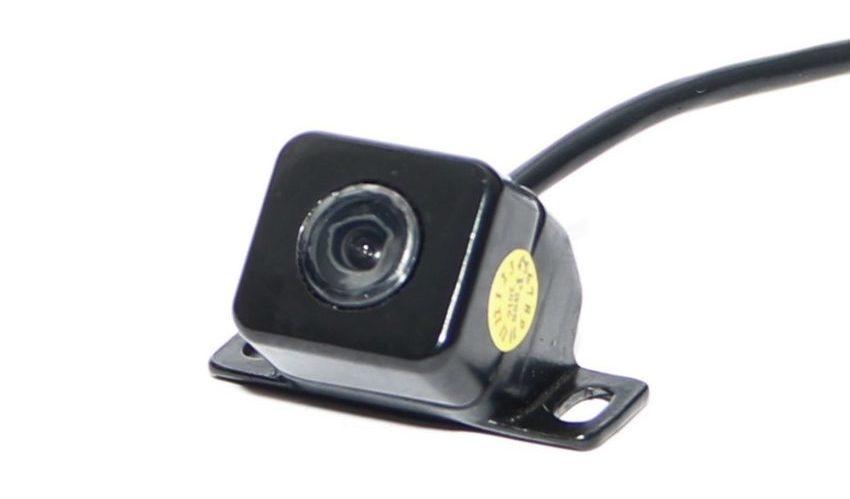 Лучшие модели камер заднего вида для автомобиля 2019 года