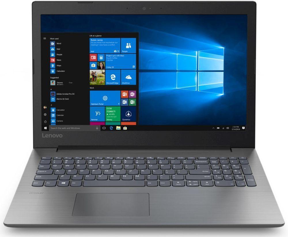Топ 10 лучших бюджетных но качественных ноутбуков 2019 года