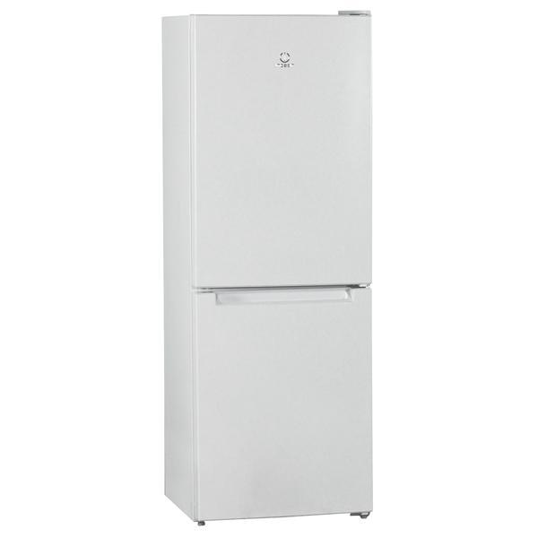 Топ лучших холодильников Indesit на 2019 год