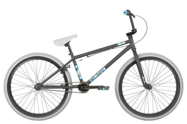 Рейтинг моделей BMX велосипедов для трюков 2019 года
