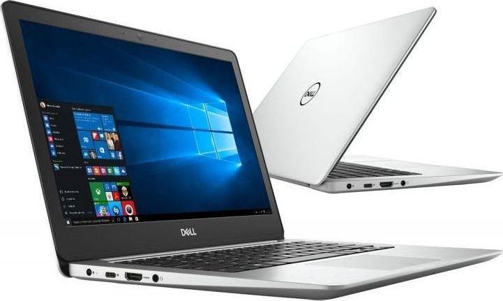 Топ 10 лучших бюджетных но качественных ноутбуков 2020 года