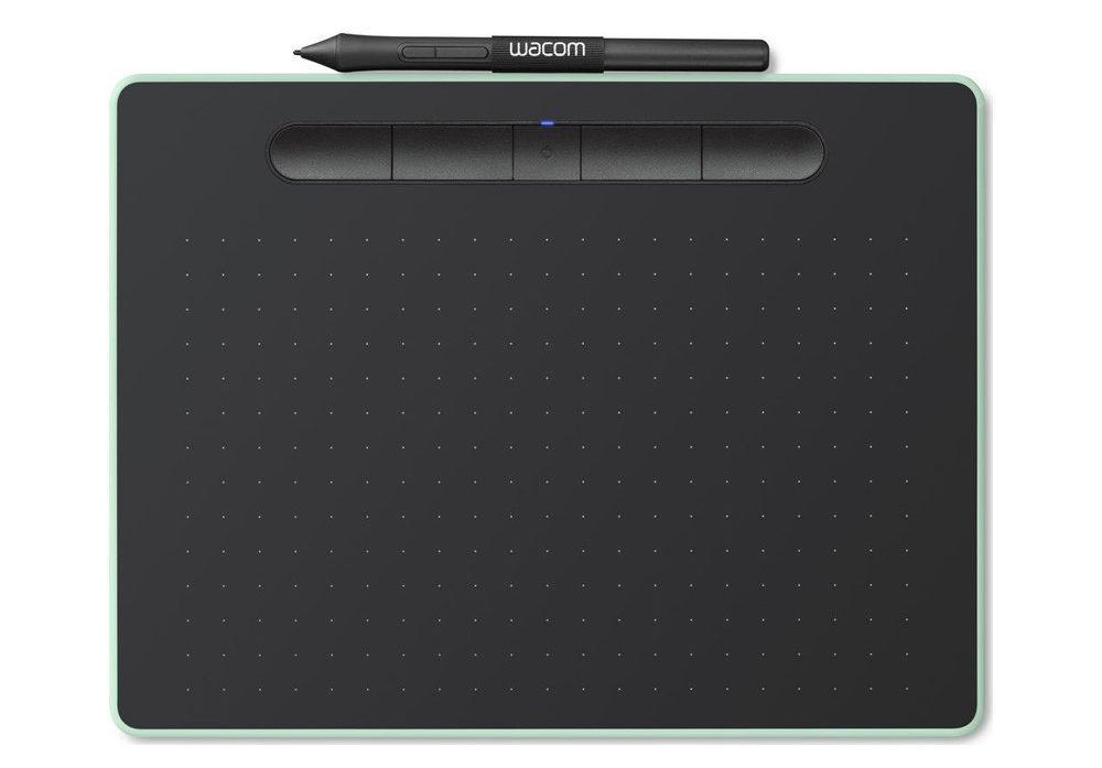 Топ 10 моделей планшетов со стилусом для рисования в 2019 году