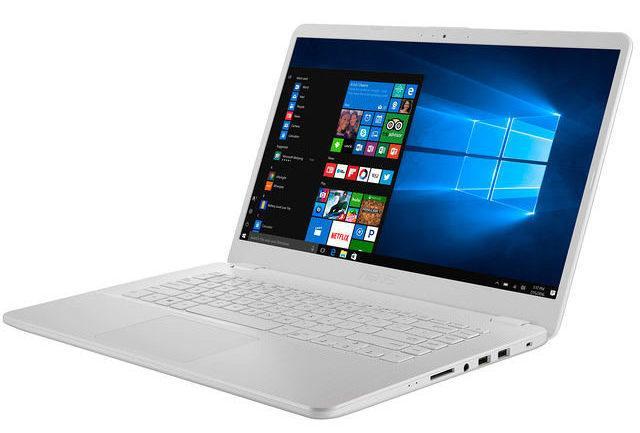 Топ 10 лучших ноутбуков до 20000 рублей в 2020 году