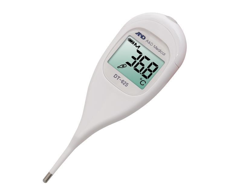 Лучшие модели электронных термометров для тела 2020 года
