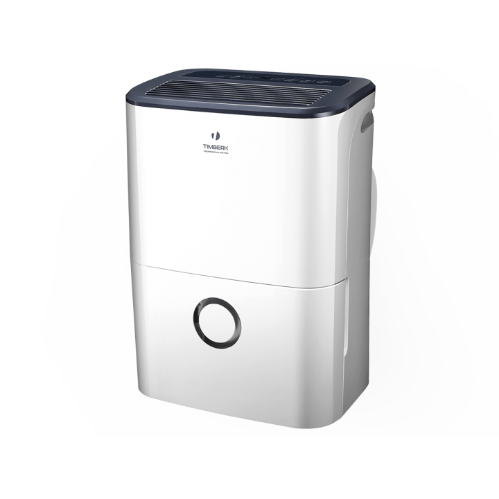 Топ 10 лучших моделей осушителей воздуха для квартиры