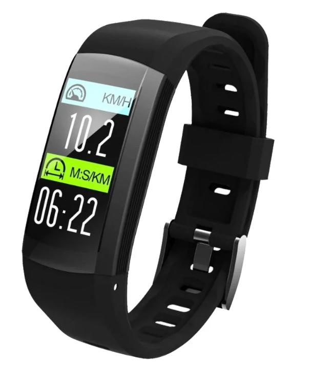 Топ 10 лучших моделей фитнес браслетов с GPS трекером в 2020 году