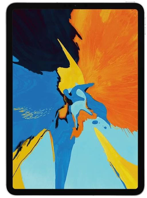 Топ лучших планшетов от компании Apple на 2019 год