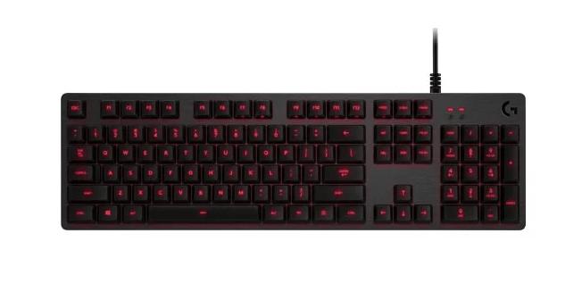 Топ 10 моделей механических клавиатур с подсветкой 2020 года