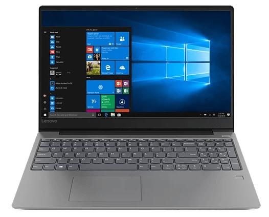 Топ 10 моделей ноутбуков 2019 года до 40000 рублей