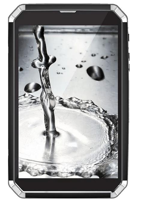 Топ 10 лучших противоударных и водонепроницаемых планшетов