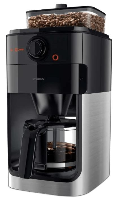 Топ 10 моделей кофеварок капельного типа 2020 года