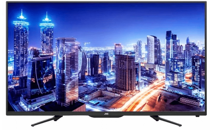 Топ 10 моделей телевизоров для кухни 2020 года