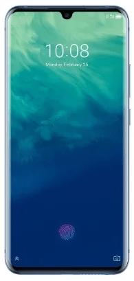 Топ 10 лучших моделей смартфонов ZTE на 2019 год