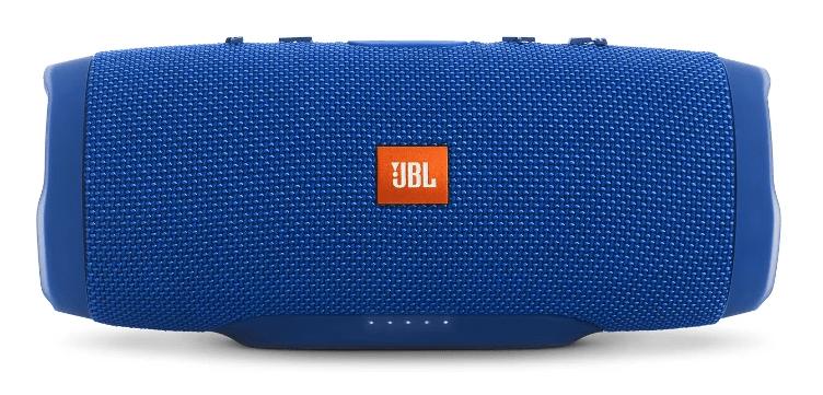 Топ 10 лучших колонок компании JBL по качеству звука