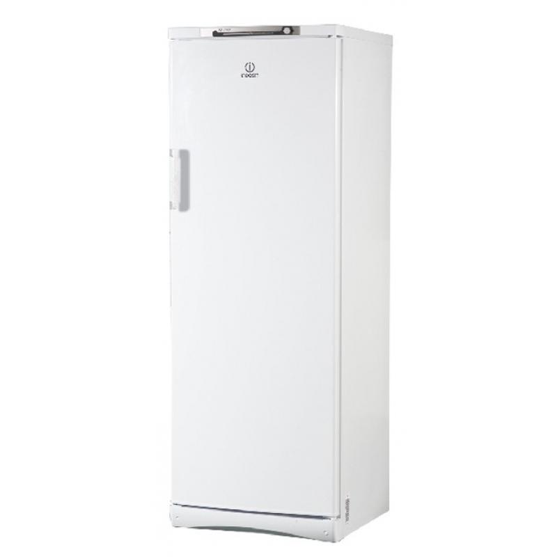 ТОП 10 лучших морозильных камер для дома