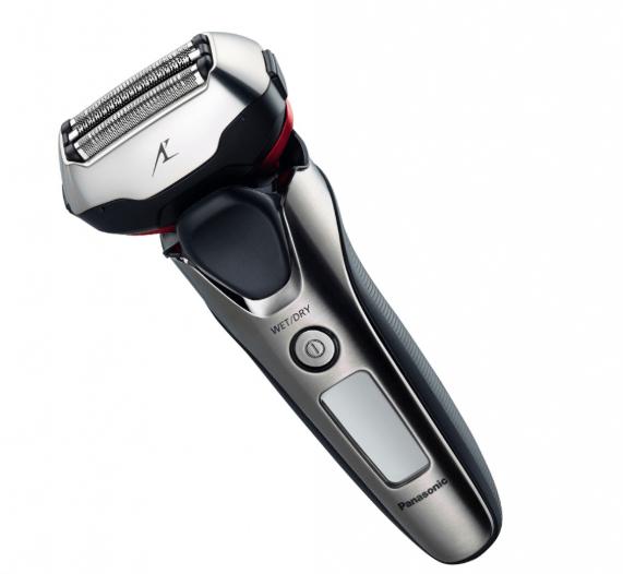 ТОП 10 лучших недорогих мужских электробритв для идеально чистого бритья