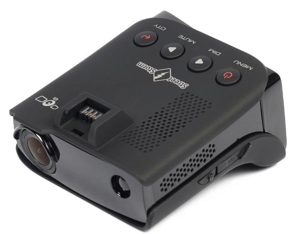 Рейтинг лучших моделей видеорегистраторов по соотношению - цена и качество