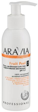 Aravia-Organic-Fruit-Peel
