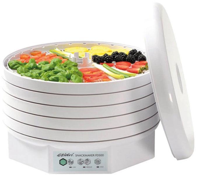 Ezidri-Snackmaker-FD500