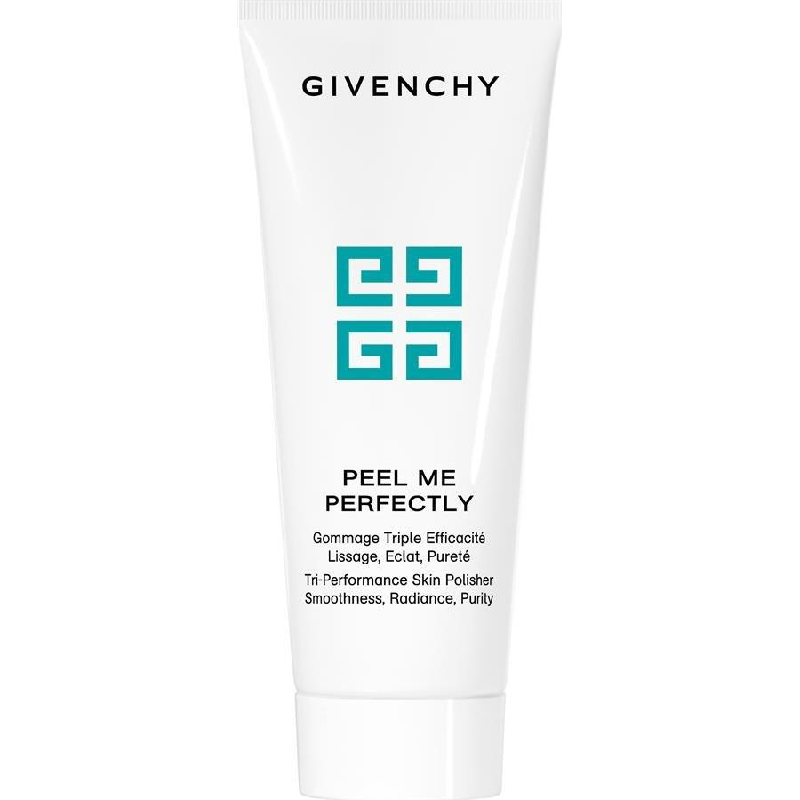 Givenchy «Peel Me Perfectly»