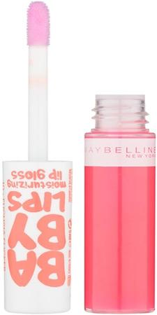 Maybelline-New-York Baby-Lips-Gloss