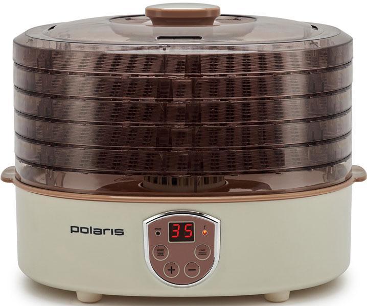 Polaris-PFD-0905D