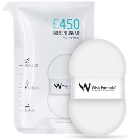 Wish-Formula-3023