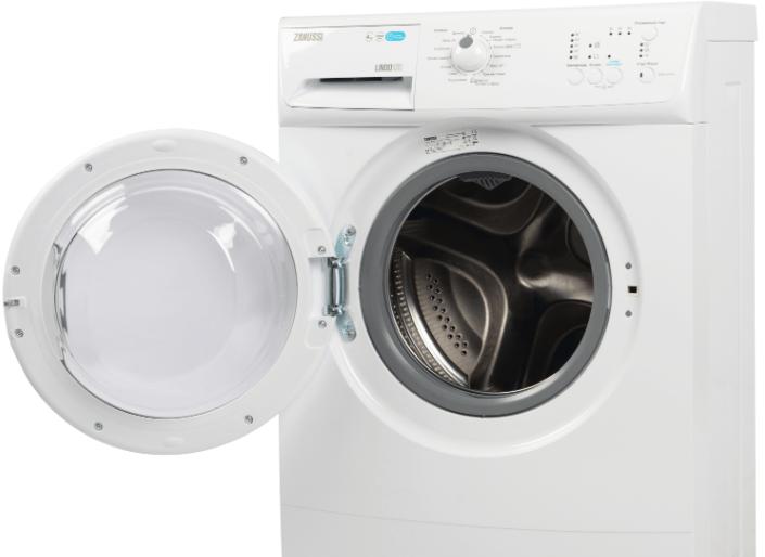 Рейтинг лучших узких стиральных машин