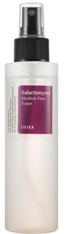 Galactomyces Alcohol-Free Toner