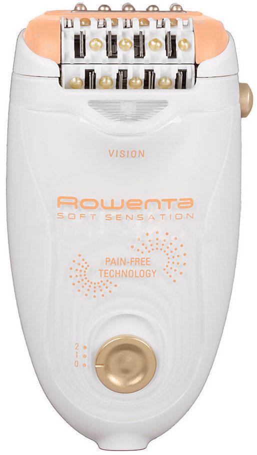Rowenta EP5700