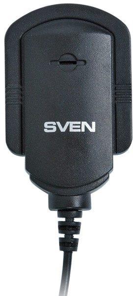 SVEN MK-150